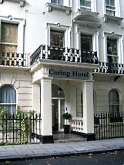 Caring Hotel Bayswater London